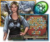 Jewel Quest: Il drago di zaffiro