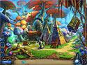 2. Journey: Il cuore di Gaia gioco screenshot