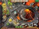 1. Kingdom Chronicles gioco screenshot