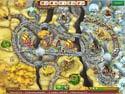2. Kingdom Chronicles gioco screenshot