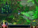 2. Kingdom of Seven Seals gioco screenshot