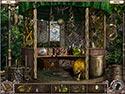 1. La terra di mezzo gioco screenshot