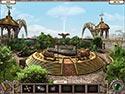 2. La terra di mezzo gioco screenshot