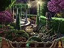 1. Lara Gates: Il talismano perduto gioco screenshot