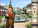 2. Laura Jones and the Secret Legacy of Nikola Tesla gioco screenshot