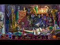 2. League of Light: The Gatherer Collector's Edition gioco screenshot