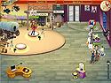 1. Leeloo's Talent Agency gioco screenshot