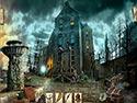 1. Legacy Tales: La Clemenza della Forca Edizione Spe gioco screenshot