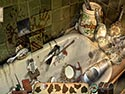 2. Legacy Tales: La Clemenza della Forca Edizione Spe gioco screenshot