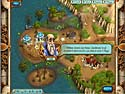1. Legends of Atlantis: Exodus gioco screenshot