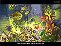 1. Legends of Solitaire: Le carte perdute gioco screenshot
