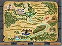 2. Legends of Solitaire: Le carte perdute gioco screenshot