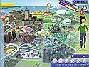 1. Life Quest® 2: Metropoville gioco screenshot