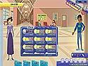 2. Life Quest® 2: Metropoville gioco screenshot