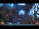 1. Living Legends: Fallen Sky Collector's Edition gioco screenshot