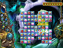 1. Lost City of Aquatica gioco screenshot