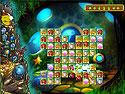2. Lost City of Aquatica gioco screenshot