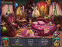 1. Lost Souls: I dipinti magici gioco screenshot