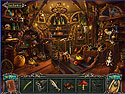 2. Lost Souls: I dipinti magici gioco screenshot