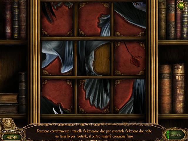 Screenshot Del Gioco 2 Lost Tales: Le Anime Dimenticate