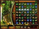 2. The Lost City of Gold gioco screenshot