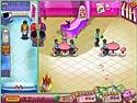 1. Lovely Kitchen gioco screenshot