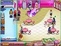 2. Lovely Kitchen gioco screenshot