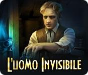 [PC] L'uomo invisibile - ITA