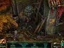 2. L'uomo invisibile gioco screenshot