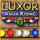 Luxor Amun Rising
