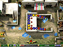 1. Luxor 2 gioco screenshot