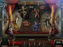 2. Macabre Mysteries: La maledizione del Nightingale gioco screenshot