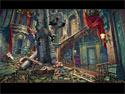 2. Maestro: Dark Talent Collector's Edition gioco screenshot