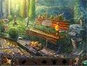 1. Maestro: Musica dell'oblio Edizione Speciale gioco screenshot