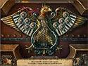 2. Maestro: Musica dell'oblio Edizione Speciale gioco screenshot