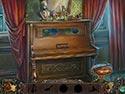 2. Maestro: Musica dell'oblio gioco screenshot