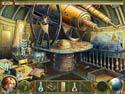 2. Magic Encyclopedia: Illusions gioco screenshot