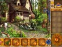 1. Magic Encyclopedia: Moon Light gioco screenshot