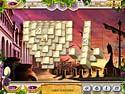 2. Mahjong Mysteries: Ancient Athena gioco screenshot
