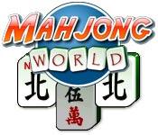Caratteristica Screenshot Gioco Mahjong World