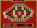 2. Mahjong World gioco screenshot