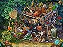 1. Mayan Prophecies: Cursed Island Collector's Editio gioco screenshot
