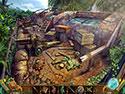 2. Mayan Prophecies: Cursed Island Collector's Editio gioco screenshot