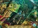 1. Mayan Prophecies: La nave spettrale gioco screenshot