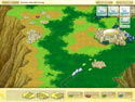 1. Meum Trail gioco screenshot