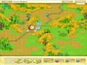 2. Meum Trail gioco screenshot