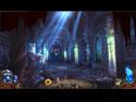 1. Midnight Calling: Jeronimo gioco screenshot