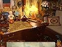 1. Midnight Mysteries: Il Diavolo sul Mississippi gioco screenshot
