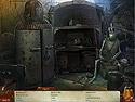 2. Midnight Mysteries: Il Diavolo sul Mississippi gioco screenshot