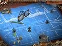 2. Monument Builders: Titanic gioco screenshot